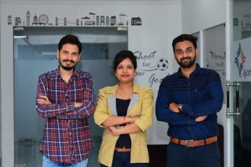 """Recooty"" : A Jabalpur Based Tech Startup is becoming the preferred choice for cloud-based recruitment solutions"