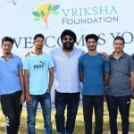 Millennials from Kota started their NGO and working to make the earth greener