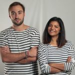 France By French ushers a new era of local French experiential travel in India