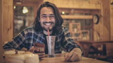 Bhuvan Bam (Bb ki vines) : Wiki, Height, Age, Family, Biography & More