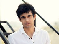 Sanam Puri : Wiki, Height, Age, Family, Biography & More
