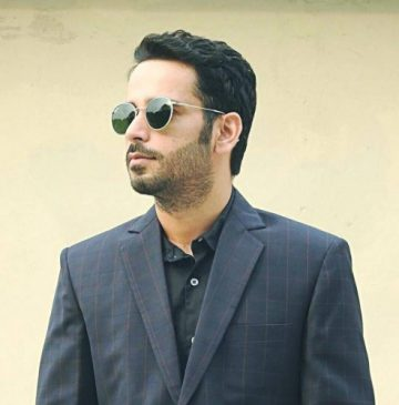Rahul Bhatnagar: Wiki,Age, Height, Wife, Biography and More