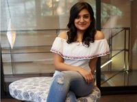Kaneez Surka : Wiki, Height, Age, Family, Biography & More