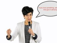 Neeti Palta : Wiki, Height, Age, Family, Biography & More