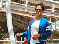 Captain Nick (Niharicka Singh) - Wiki, Age, Height, Family, Biography & More