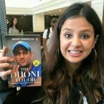 Sakshi Dhoni : Wiki, Height, Age, Family, Biography & More