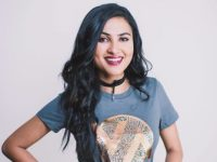 Vidya Iyer (Vidya Vox) - Height, Age, Family, Biography & More