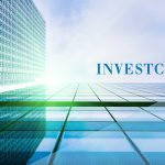 Intergrow fetches an investment of $11.3 million from Investcorp
